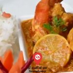 سفرنامه غذا : شهر عمان (امان) اردن (قسمت ۳)