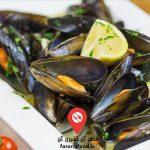 آشپزی ملل :فیلم آشپزی بهترین غذاهای ایتالیایی