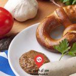 عصاره با جیسون : فیلم آموزش سوپ تند سیب زمینی شیرین و شیر نارگیل