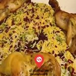 نانوایی پل هالیوود :فیلم آموزش پخت نان چاودار و جو با طعم ماءالشعیر