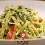 آشپزخانه ایرانی آریانا – سفر به اصفهان