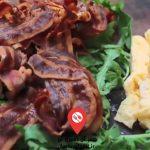 آشپزی با تاتیانا : فیلم آموزش کیک فررو روچر (روشر)