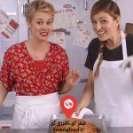 آشپزخانه ایتالیایی نایجلا : فیلم آموزش اسپاگتی با سس پستو سیسیلی