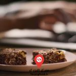 نانوایی پل هالیوود : فیلم آموزش پخت نان یونانی پیتا و  کباب یونانی سوولاکی
