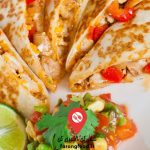 آشپزی با تاتیانا : فیلم آموزش پیش غذای سالمون دودی