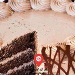 آشپزی با تاتیانا :فیلم آموزش سالاد کلم وحشی و انار