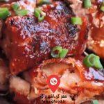 آشپزخانه ایرانی آریانا – سفر به شمال (رشت)