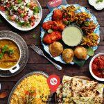 آشپزی خانگی : فیلم آموزش کوکی هلو ای