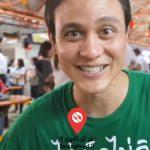 عصاره با جیسون : فیلم آموزش نوشیدنی شاه آنتی اکسیدان