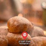 آشپزخانه ایتالیایی نایجلا : فیلم آموزش پاستا اسپلت با سس زیتون و ماهی آنچوی