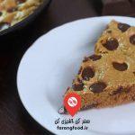 آشپزی خلاق : فیلم آموزش سالاد سزار ایتالیایی