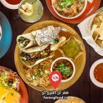 فود سفری : فیلم آموزش آشپزی مالتی