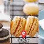 آشپزی ۴ فصل :فیلم آموزش تارت شکلاتی با بیسکویت زنجبیلی