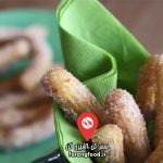 آشپزی با تاتیانا: فیلم آموزش سالمون سرخ شده سیر زنجبیلی
