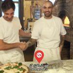 آشپزی با نیک : فیلم آموزش خوراک لوبیا سبز ایتالیایی
