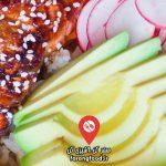 آشپزی با تاتیانا : فیلم آموزش پلو روسی با گوشت (Plov)