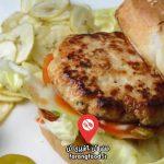 آشپزی با تاتیانا : فیلم آموزش کیک لعاب آینه ای پنیر انگور