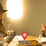 آشپزی به صرفه :فیلم آموزش سوپ برنج و کوفته عربی