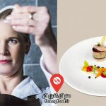 غذاهای خوشمزه ایسلندی : قسمت پنجم