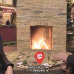 آشپزی به صرفه : فیلم آموزش لوبیا پلو عربی با گوشت چرخ کرده و هویج