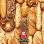 دنیای خوراکی ها : فیلم آموزش سالاد بهاری با ۳ طعم جدید و فوق العاده