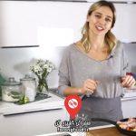 آشپز جسور: فیلم آموزش غذاهای خیابانی بریتانیایی