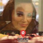 آشپزی با آنا : فیلم آموزش انواع شیرینی و نان خامه ای فرانسوی