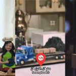 اسرار خوراکی ها : فیلم آموزش تولید آبنبات چوبی ملویل کندی