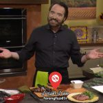 آشپزخانه ایتالیایی نایجلا : فیلم آموزش پاستا فوسیلی شکلاتی