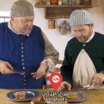 دنیای خوراکی ها : فیلم آموزش لازانیای فوری با ۳ طعم جدید و فوق العاده