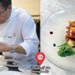 آشپزی قرن هجدهم : فیلم آموزش پودینگ شاه بلوط