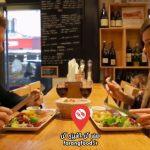 آشپزی با آنا : فیلم آموزش شام فصلی برای جشنواره خیریه