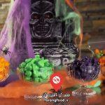 آشپزی خانگی : فیلم آموزش کیک اسپانیایی سه شیر (تِرِس لِچِس)