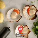 مستر شف جونیور (مسابقه سرآشپز کوچک) : فصل اول