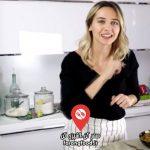 مستر شف جونیور (مسابقه سرآشپز کوچک) : فصل دوم