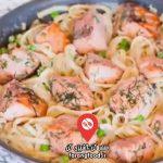 آشپزی با تاتیانا : فیلم آموزش راویولی گوشت