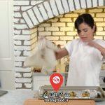 سلنا + سرآشپز : فصل اول :قسمت دوم
