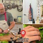 سلنا + سرآشپز : فصل اول : قسمت هشتم