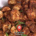 آشپزی با واه : فیلم آموزش پنکیک نارگیلی