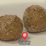آشپزی با واه : فیلم آموزش کباب پنیری مخصوص