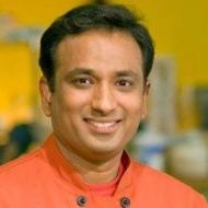 sanjay thumma vah