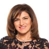 Salma Soleyman