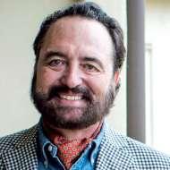 Nick Stellino