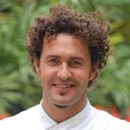 Stefano Baiocco