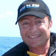 Theo Rozakis